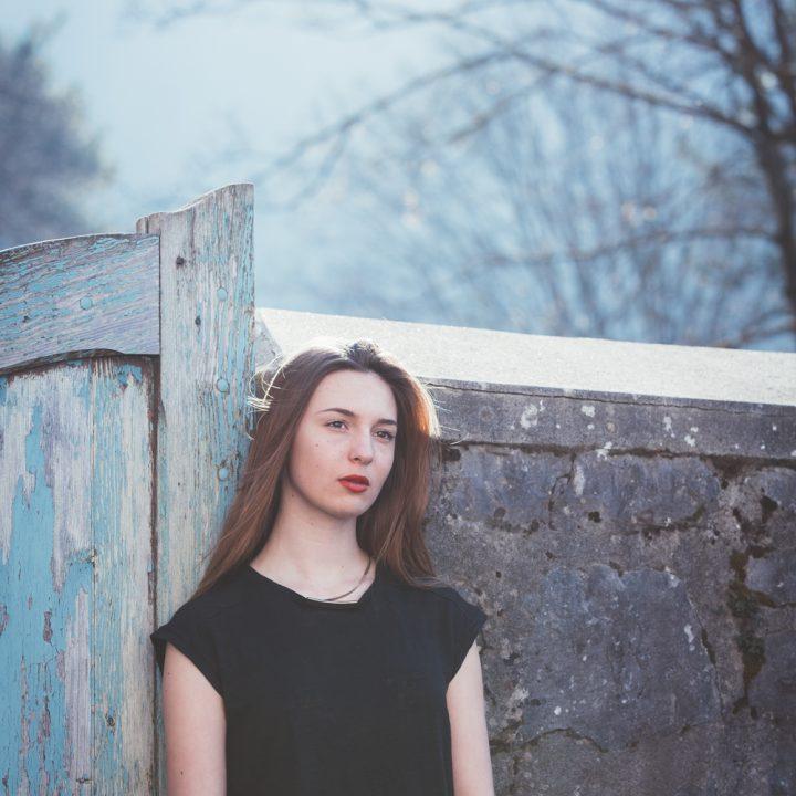Book photo Evane