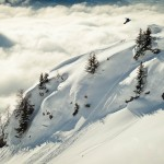 Sylvain Boursbousson, Switzerland